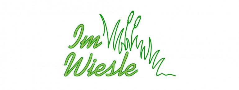 """Ferienwohnung """"Im Wiesle"""" – Aktueller Zwischenstand"""