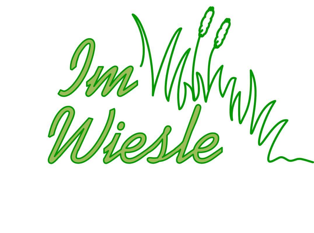 Im_Wiesle_Link